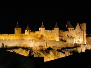 cite-de-carcassonne-1.jpg